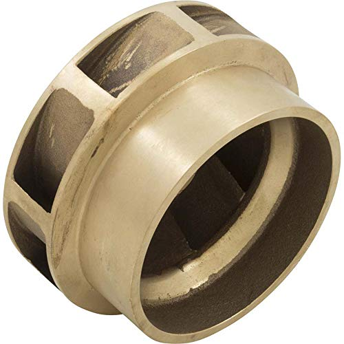 Pentair Impeller, C-Series, 10.0 hp, 1 Phase/3 Phase, High #073830