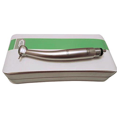 Max Style Air Tools Hand kit 2 /4 Holes 4 Way Spray (4 H)