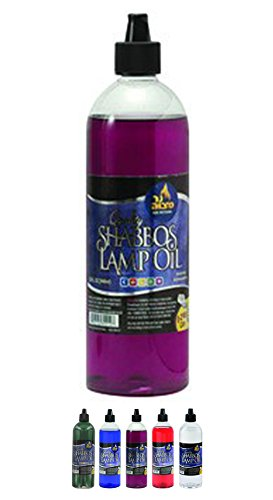 paraffin-lamp-oil-purple-smokeless-odorless-clean-burning-fuel-for-indoor-and-outdoor-use-with-e-z-f
