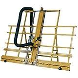 Cheap Powermatic 1510007 511 Vertical Panel Saw