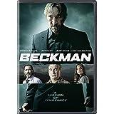Beckman - DVD