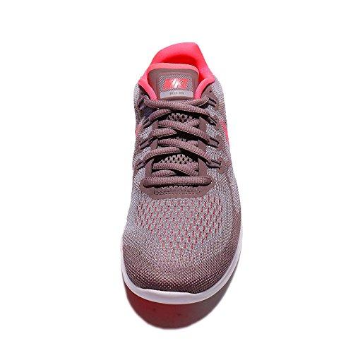Dark Running Femme ligh Fitness Raisin particle Chaussures Rn Pink Women's De Free 2 Shoe Nike xTIZUvww