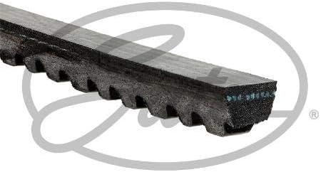 GAT 6217MC V-Belt