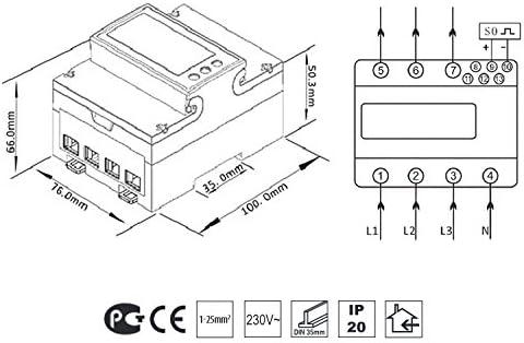 HA 30 mm TuningHeads//H/&R .0223795.DK.1125665-S.CLK-C208 ABE Spurverbreiterung Radschrauben