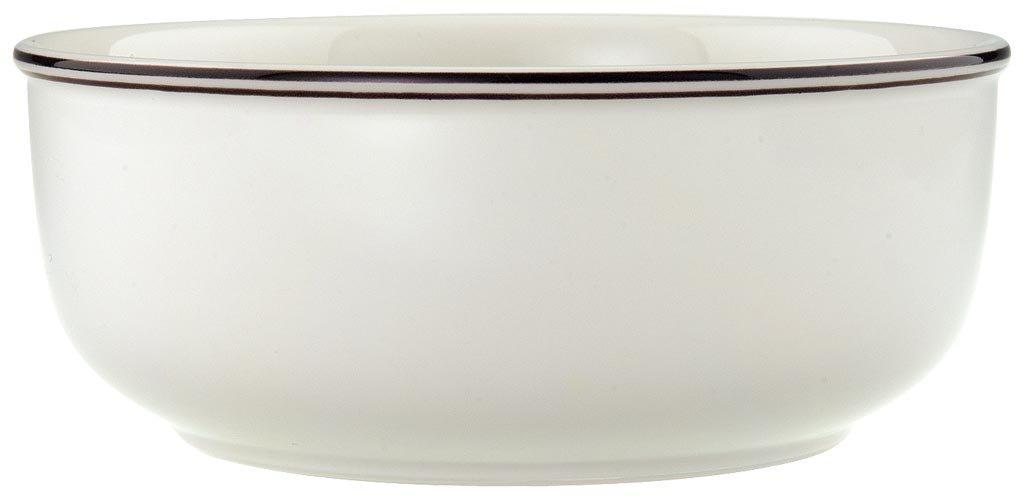 Villeroy & Boch Design Naif 13 cm Individual Bowl KitchenCenter 10-2337-3920
