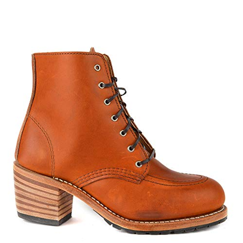 Red Wing Shoes 3405 Clara Women