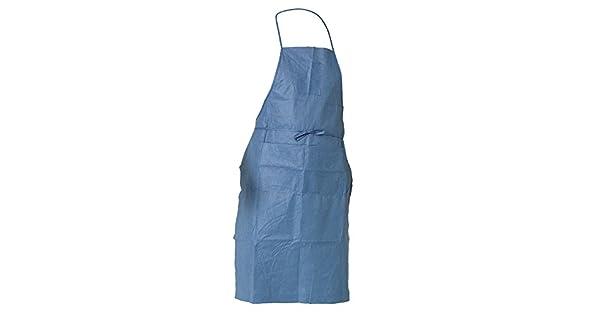 Amazon.com: Kleenguard A20 transpirable Protección de ...