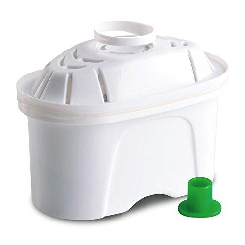 BRITA MAXTRA ブリタ マクストラ 浄水ポット交換用 互換フィルター 1箱4フィルター入り
