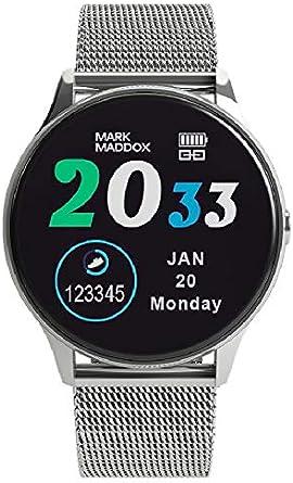 Reloj Mark Maddox Mujer MS1000-80 Smart Now