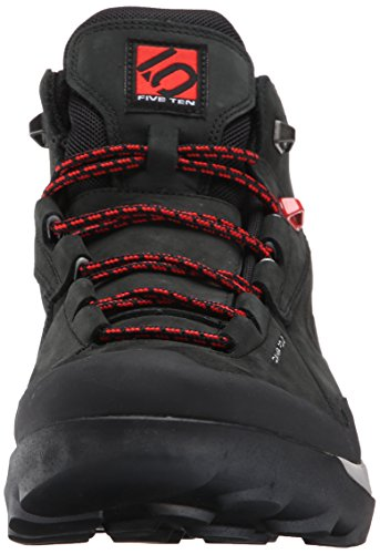 Ten Gtx Camp Five Mid Leather Four wBFfWg6xgq