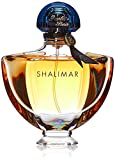 Guerlain Shalimar Eau De Parfums Spray, 1.7 Ounce