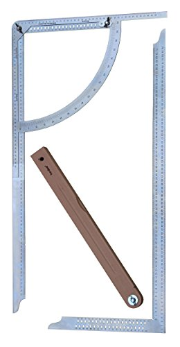 hedue Anreissgerät Alpha Set, M900d