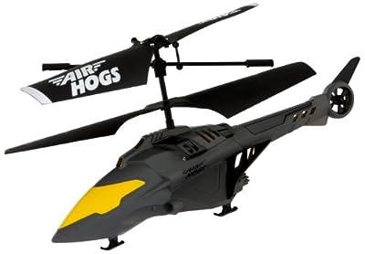 Air Hogs - Sharp Shooter - Assortment
