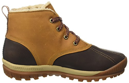 US Femmes 8 Hayes Botte Beige Timberland qZgSfx