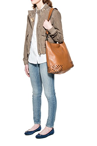 Ntw8232524lhr2t804 Fay Jeans Cotone Donna Blu Xq6E60xw