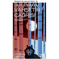 VAHŞETİN ÇAĞRISI: Modern Klasikler Serisi