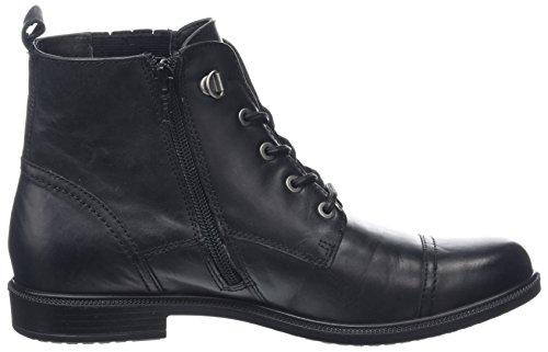 Hotter Briar Boots Damen Hotter Damen Hotter Chukka Boots Chukka Briar Damen RqwxX1Cpx