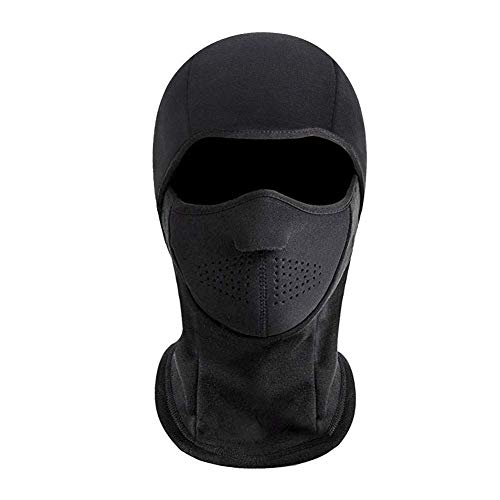 Joyoldelf Winter Balaclava Windproof Motorcycle product image