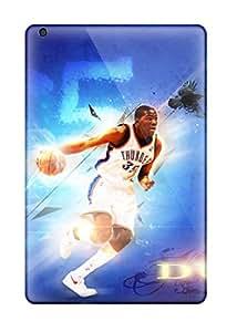 Evelyn C. Wingfield's Shop oklahoma city thunder basketball nba NBA Sports & Colleges colorful iPad Mini cases 8976246I886319713