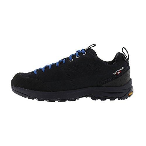 Dachstein Men's Hiking Boots Blue