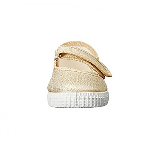Pictures of Cienta Mary Jane SneakersGirls – Casual Shoes 2