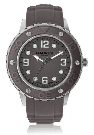 haurex italy dona  Discounted Watches – 50% off or more!!! » BOGOMASH - BOGO Promotions ...