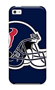 Iphone Case - Case Protective For Iphone 5c- Houston Texans