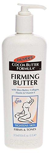 Palmer's Cocoa Butter Formula Firming Butter - 10.6 fl oz, P