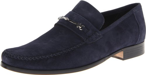 bruno-magli-mens-pittore-loafer-navy-10-m-us