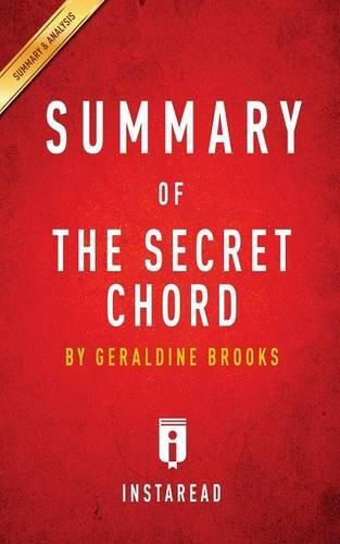 Marshall Radio Telemetry :: Europe - Download Summary of the Secret ...