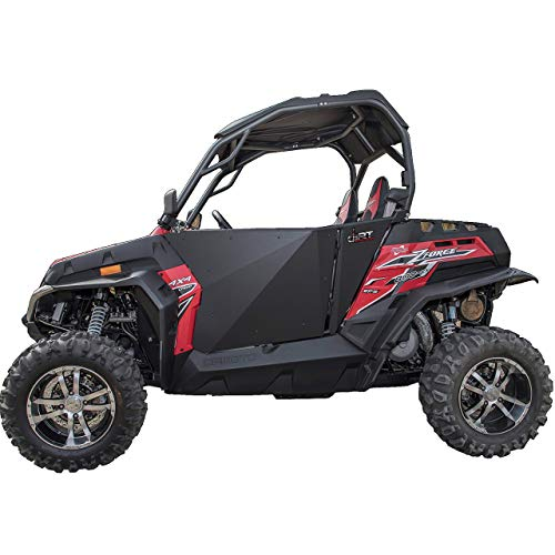 Dirt Specialties Holiday Sale! CFMOTO Suicide Doors Applicability: 2014-2019 800 | 2016-2019 500 Trail | 2018-2019 1000