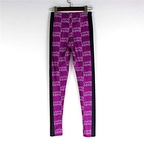 mujer leggings 20 Abchic multicolor de f475qt