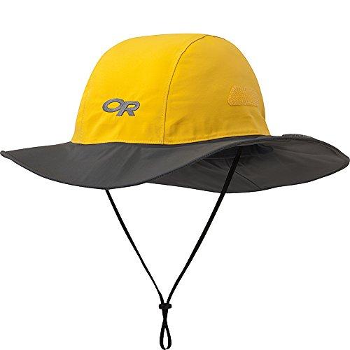 Pats Hat - 9