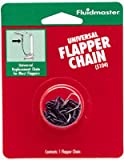 Unvrsl Flapper Chain