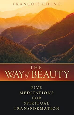 book cover of The Way of Beauty