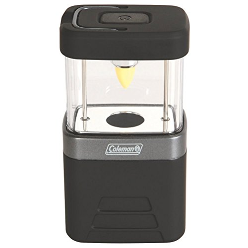Coleman 4AA Packaway Mini Lantern- Color Varies