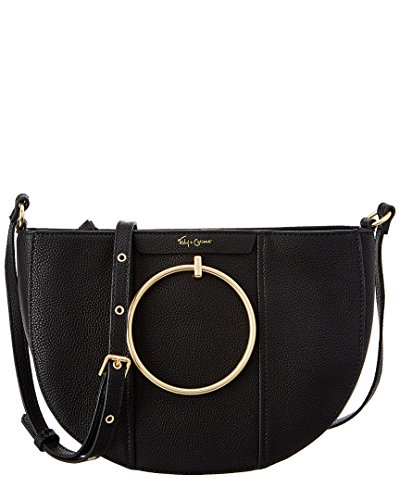 Foley + Corinna Limelight Crescent Crossbody