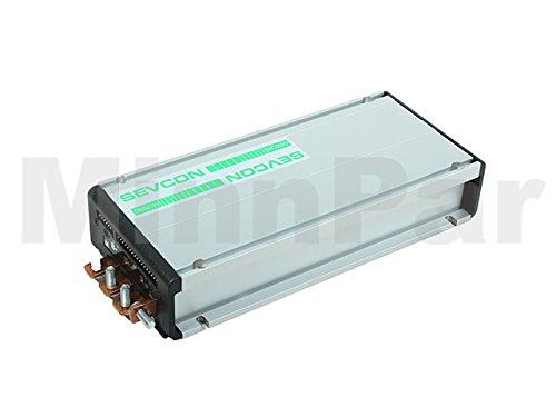 Sevcon Controller  600 Amp