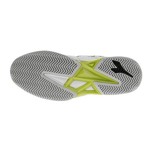 Diadora Tennis Schuhe Speed Ace Clay UVP. 90 Euro