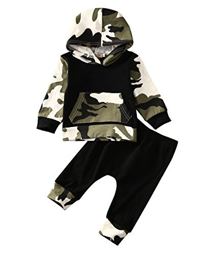 infant-baby-boys-camouflage-hoodie-tops-long-pants-outfits-set-clothes-0-3y-12-18-months-camouflage