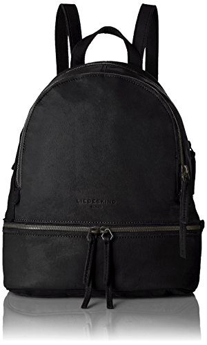 Liebeskind Berlin Lotta7, Black by Liebeskind Berlin