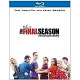 Big Bang Theory, The: The Twelfth and Final Season