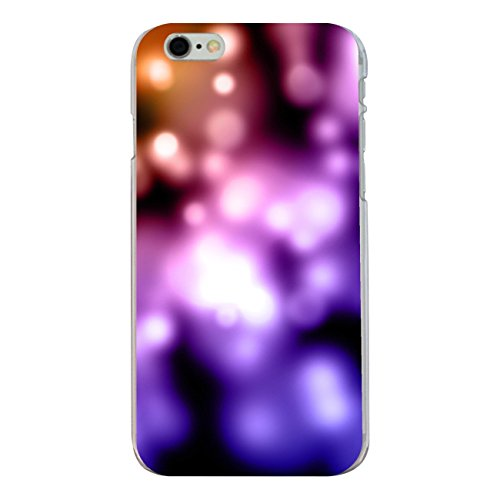 "Disagu Design Case Coque pour Apple iPhone 6s Plus Housse etui coque pochette ""Bokeh effekt"""