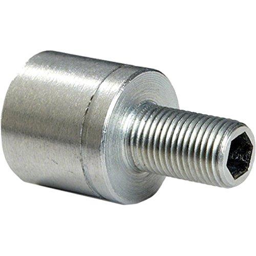 burley-design-qr-hitch-alternative-adapter-one-size