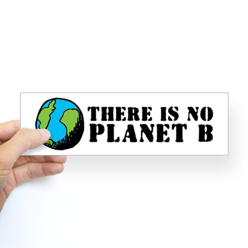 cafepress-there-is-no-planet-b-sticker-bumper-10x3-rectangle-bumper-sticker-car-decal