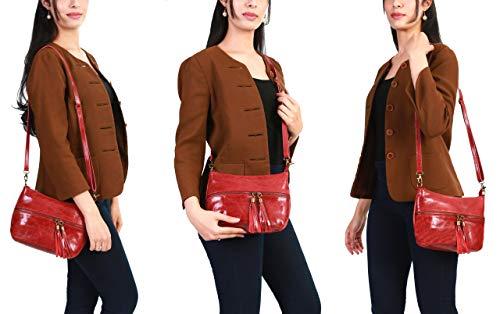 Café Sacs Bandoulière Big Handbag Shop Femme wgX1AfY