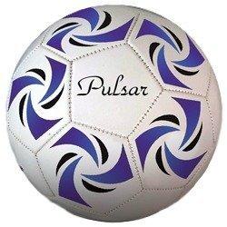 Pulsarサッカーボール B071RBVRZ7 Size 5