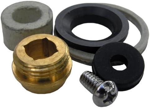Danco 124144 Stem Repair Kit for Gerber Tub//Shower Diverter
