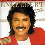 (CD Album Engelbert Humperdinck, 16 Tracks)