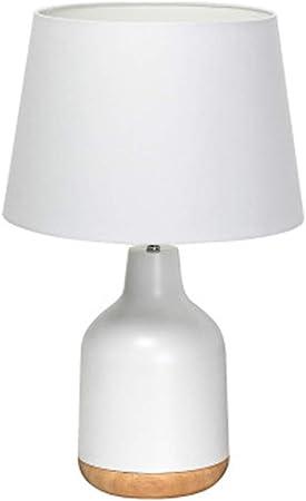 Comodino Lampade Camera Da Letto Design.Lmzx Ferro Design Moderno Lampada Da Comodino Camera Da Letto